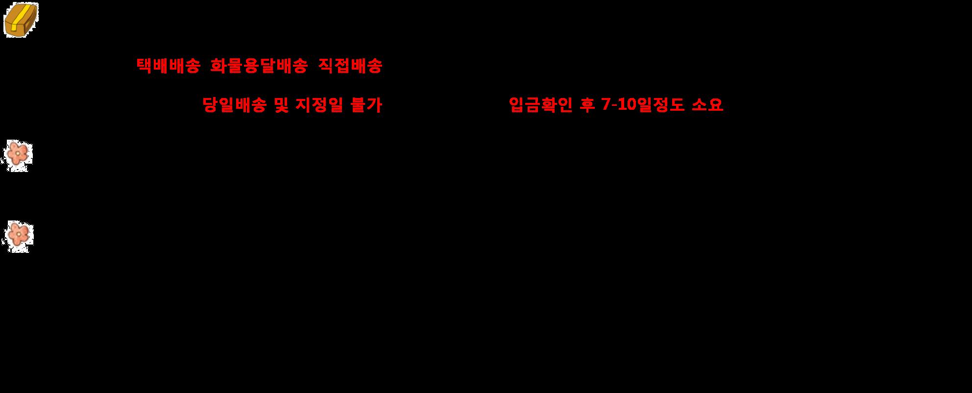 a5d110990e88e607f1c57ec236ab8f0c_1542088910_5234.png