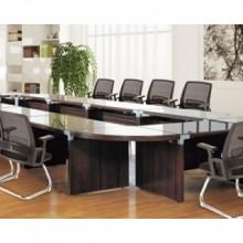 토스카 - 회의용 테이블(상석)