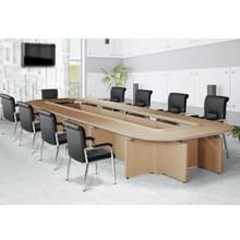 실속형 연결형 테이블(소)