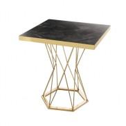 오하 골드 테이블