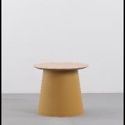 파스텔 테이블