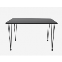 링컨 테이블