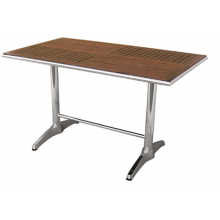 아다다 야외용 테이블