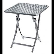 포차 폴딩 테이블