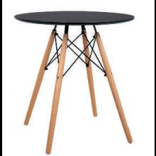 토이즈 야외용 테이블