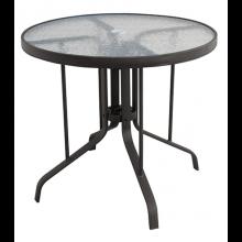 씨즐 야외용 테이블(800파이)