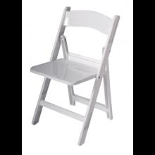 접이식 의자2