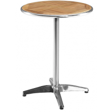 엘라도 야외용 테이블(600파이/800파이)