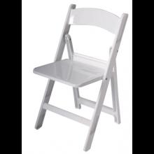 접이식 야외용 의자