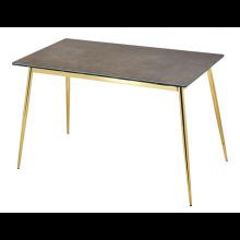 세라믹 테이블