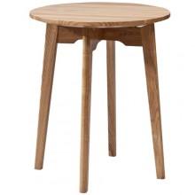 투바기 테이블