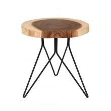 마가렛 테이블