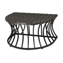 리스본 보조 테이블