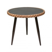 블레드 다크 야외용 테이블
