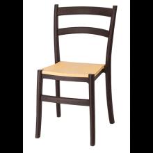 [시에스타] 티파니 야외용 의자