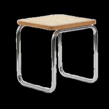 세카 사이드 테이블