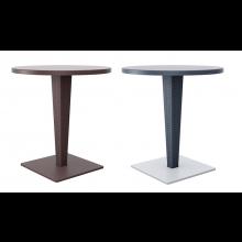 [시에스타] 카리브 야외용 테이블