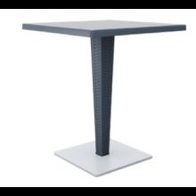 코렐리 테이블