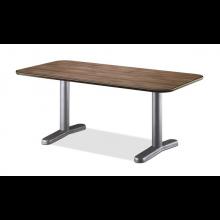 오리발 회의테이블