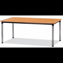 포밍 테이블