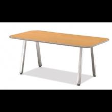 말굽다리 회의용테이블