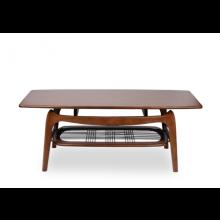 레트로 테이블