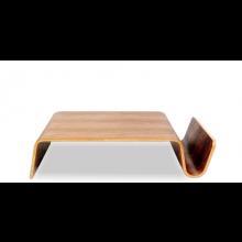 케네스 테이블