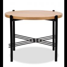 리차드 테이블