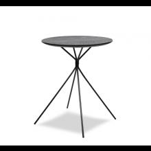크리스토퍼 테이블