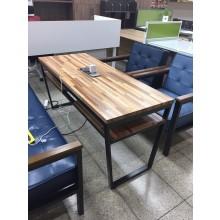 [주문제작]2단 테이블