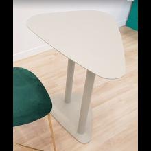 [주문제작] 삼각형 테이블
