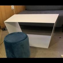 [주문제작]사다리꼴 테이블