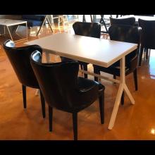 [주문제작]하부 ㅅ자 테이블