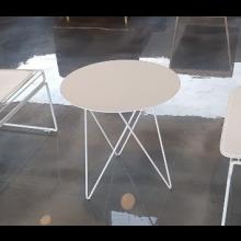 [주문제작] 벤딩테이블