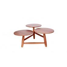 오호리 테이블