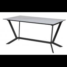 아리엘 세라믹 테이블