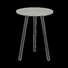 파르페 테이블