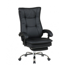 다빈누 의자