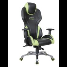 스콜피온 의자