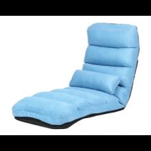 벤토 좌식 의자