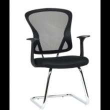 오피스 의자