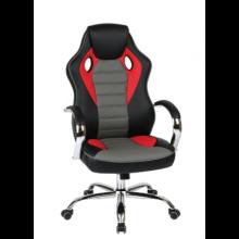 레이싱 의자