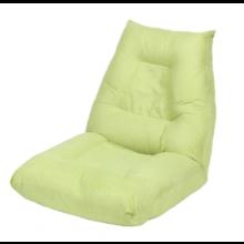 몬트 좌식 의자