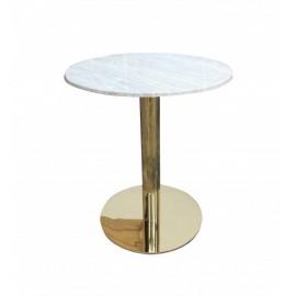 큐리 테이블