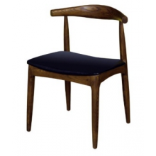 카우원목의자