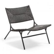 파이타 야외용 의자