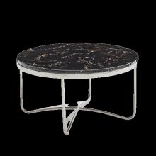 호세 테이블