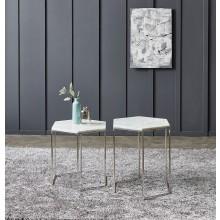 티모시 테이블