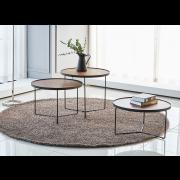 루카비스 테이블