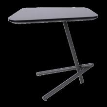 페타 테이블